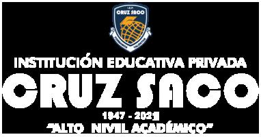 logo-vertical-2021