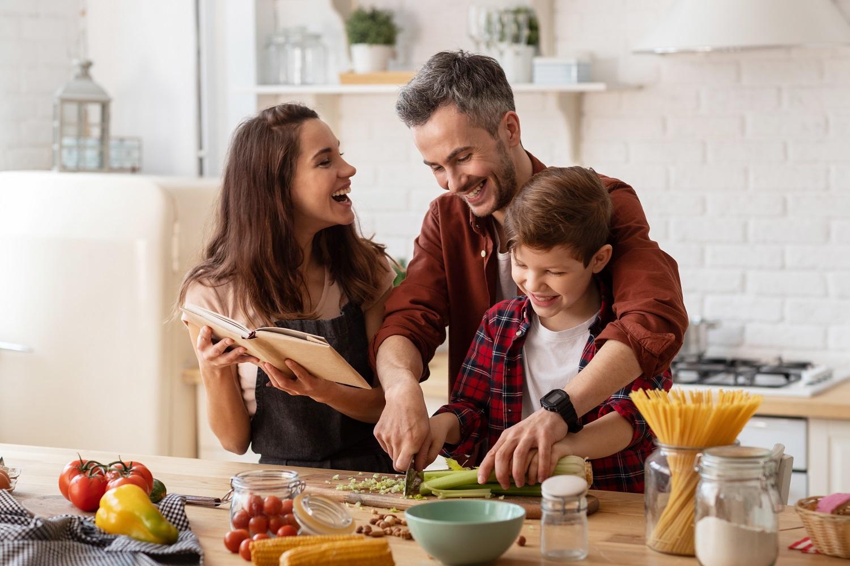 10 actividades familiares para el invierno